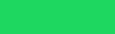 spotify logo 01