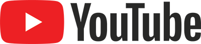 youtube logo 01
