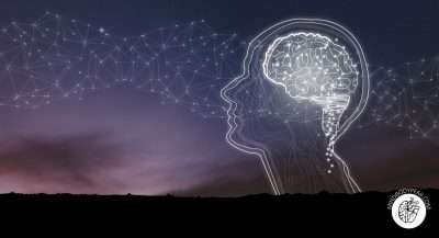 Amplifying Your Brain With Holistic Nootropics