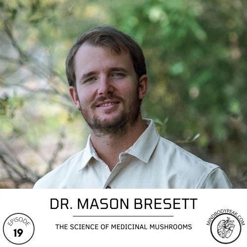 Mason Bresett