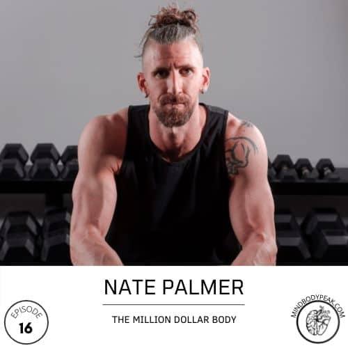 Nate Palmer Fitness Training